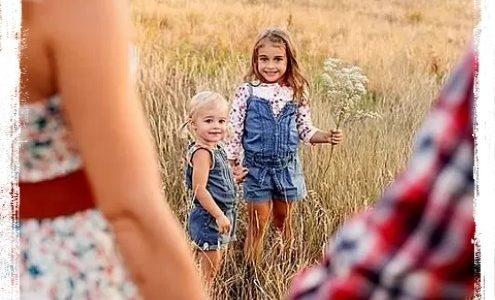 「パパが一番好き」が常識!?子供に「一番好きなのは誰?」と聞かれた時の答え